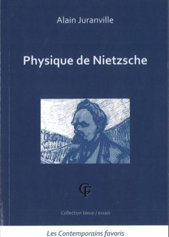 physiquenitzsche